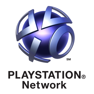 PSN License Manager v.0.30 ��� PSP